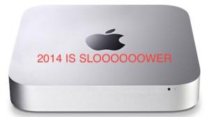 mac mini 2012 02-1200-80